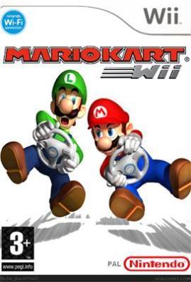 mario_kart_game2